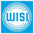 WISI Shop